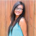 Meet Melissa Phan