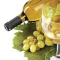 Bargain White Wines Under $10