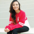Meet Kamille Mendoza