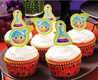 200-cupcake