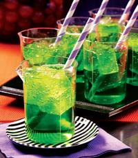 200-drink