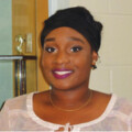 Meet Pelumi Oloyede