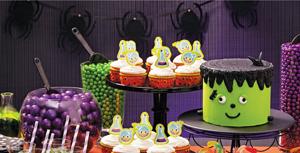 300-cake