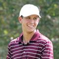 Meet Drew Hartman