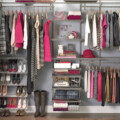 Get Motivated to Get Organized 5 Simple Tips to Complete a Closet Makeover