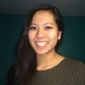 Meet Sarah Nguyen