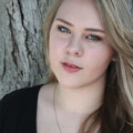 Meet Amanda Vignes