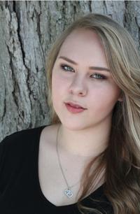 Amanda Vignes