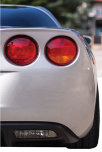 200-rearcar