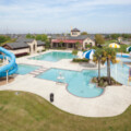 Grand Mission Estates Shines with Outdoor Amenities