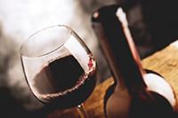 200-wine