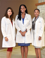 AccessHealth Enhances Women's Health Services