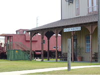 200-railroadmuseum
