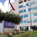 Memorial Hermann Sugar Land Expansion Enhances Services