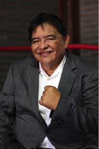 Blas Perez.