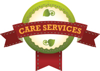 200-careservices
