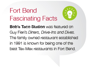 300-facts-bobs
