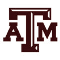 The Fort Bend Aggie Moms' Club Scholarship Application Is Now Open