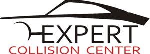 300-expertlogo