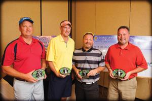 300-golfers