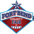 2020 Fort Bend County Fair Cancelled
