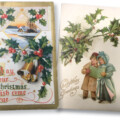 Christmas Traditions from Germany