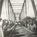 Fort Bend's Historic Truss Bridges