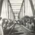 Fort Bend's Historic Truss Bridges
