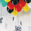 Celebrate Graduate with DIY Party Décor and Gifts