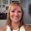 Hometown Heroes: Renee Butler