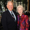 Oakbend Medical Center's Patchwork of Life Event Honors Ann and Jeff Council