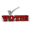 Fort Bend County  Early Voting Schedule