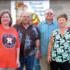 The Needville Harvest Festival Scheduled for  October 19th and 20th