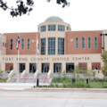 Fort Bend County Law Library Celebrates Grand Opening