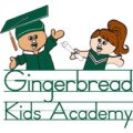 Gingerbread: Safe, Affordable Quality Early Childhood Education in Fort Bend County