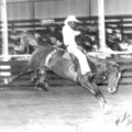 A History of Diversity George Ranch Honors Black Cowboy Legacy at First Annual Rodeo