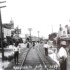 Richmond Railroad Depot: The Center of Early City Life