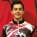 Meet Julian Michael Salinas