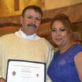 Hometown Heroes: Frank Nunez