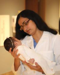 Saving Moms . . . and their Babies Houston Methodist Childbirth Center at Sugar Land