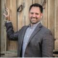 Hometown Heroes: Dustin Vacek