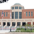 Fort Bend County Law Library Celebrates 30 Years With Open House