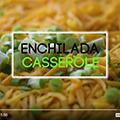 Easy Ethnic Enchiladas