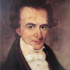 Stephen F. Austin A Celebrated Visionary