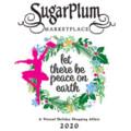 Fort Bend Junior Service League Launching the 2020 Sugar Plum Marketplace:  A Virtual Shopping Affair