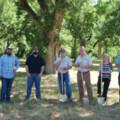 The Agave at Gruene Rapids  Luxury Condos Break Ground