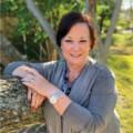 Mayor Becky Haas Begins Work as  Mayor of Richmond