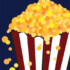 City of Richmond Continues Outdoor Movies in Wessendorff Park