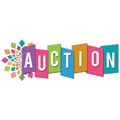 Literacy Council of Fort Bend County A Call to Auction A Celebration of Literacy Kicks Off on May 17th