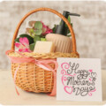 Mother's Day Do It Yourself {DIY}